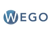 Wego Chemicals